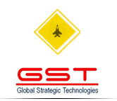 jk global strategic technologies