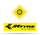 JK Tyre & Industries